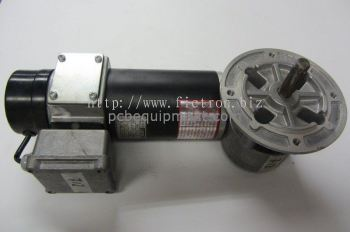 13.121.55.4.2.1 1312155421 LENZE Motor with Gearhead Repair Malaysia Singapore Indonesia USA Thailand