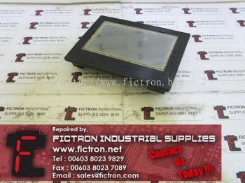 MT4433H KINCO Touch Glass Panel Repair Malaysia Singapore Indonesia USA Thailand