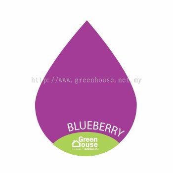 Colour Drops-Blueberry - 2.5 kg