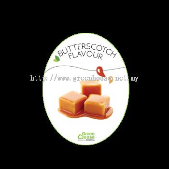 Flavour_Butterscotch Flavour