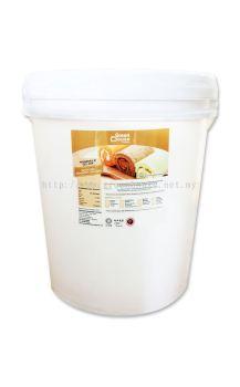 Quick Gel - White (20 kg)