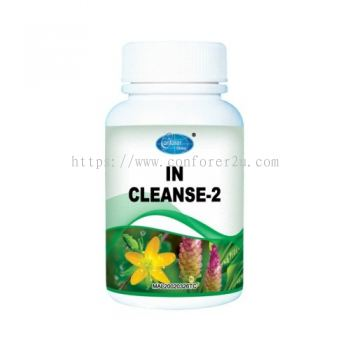 H004 IN CLEANSE-2