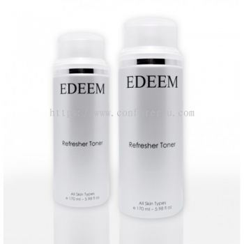 EDEEM REFRESH TONER