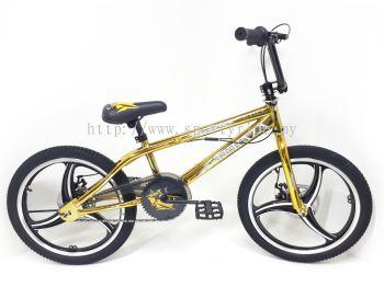 "20"" BMX Catbike Sport Rim"