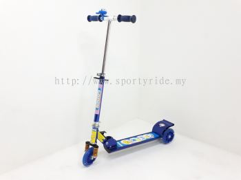 Scooter 9514