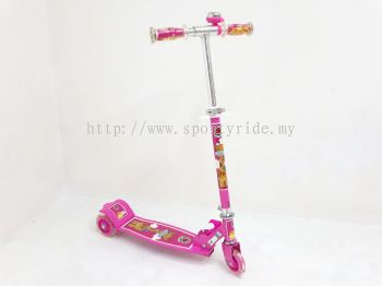 Scooter Candy 778