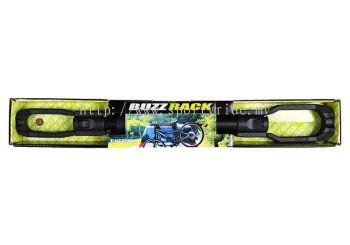 Buzz Rack Grip Adaptor