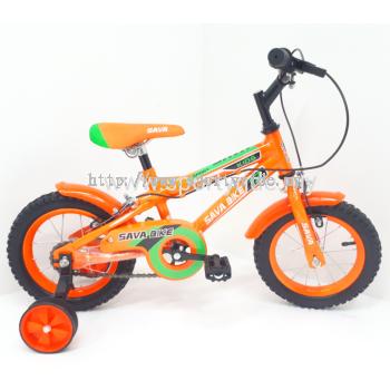 """12"""" Bike Sava 1249"""
