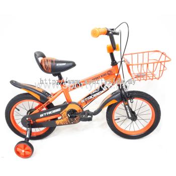 "14"" Bike Strobe 1441"