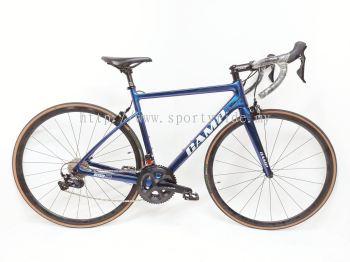 Roadbike Carbon Oxygen Pro