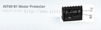 INT69 B1 Motor Protector