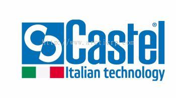 CASTEL ITALY