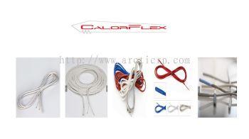 CALORFLEX Drain Line Heater CDLX / CDLA