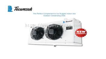 Tecumseh Unit Cooler
