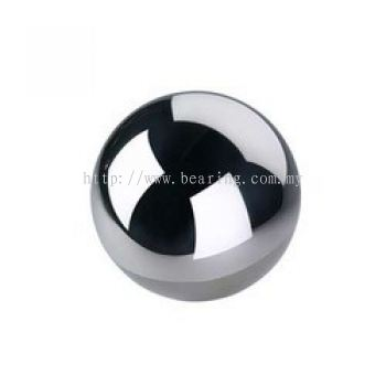 Steel Ball / Stainless Steel Ball