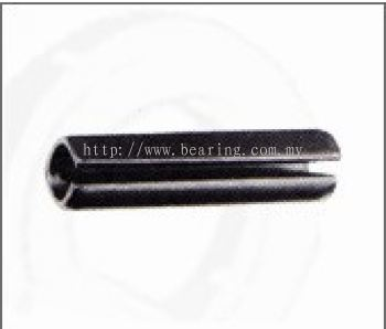 Spring Pin (Lock Pin)