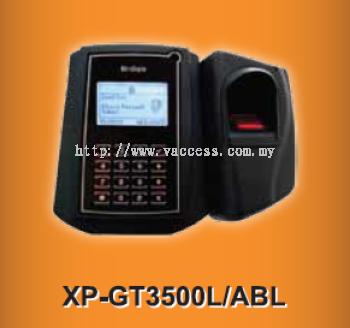 XP-GT3500L / ABL