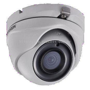 HD TVI 1080P Dome Camera