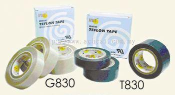 G830/T830