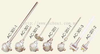 AC-301-1/AC-301/AC-301-2/AC-201/AC-201-1/AC-301-3/AC-201-2