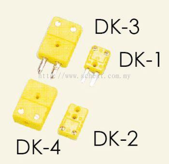 DK-1/DK-2/DK-3/DK-4
