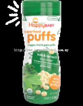 HBP-PUFF-KALE & SPINACH