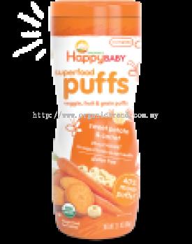 HBP-PUFF-APPLE & BROCCOLI