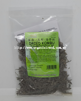 KOMBU-SHREDDED-DRIED-����˿