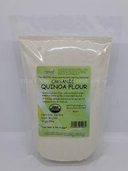 QUINOA FLOUR-ORGANIC*�л�СС�����