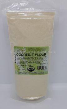 COCONUT FLOUR-ORGANIC*�л�Ҭ�ӷ�