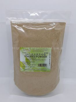 TEA SEED CLEANING POWDER*����Ȼ���ѷ�