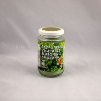 MH-ALL PURPOSE SEASONING*VEGETABLE-150G