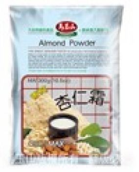 GM-ALMOND POWDER-300G