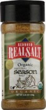 REALSALT-SEASON SALT-4.75 OZ