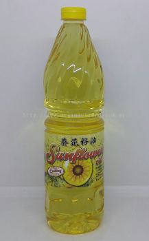 OT-SUNFLOWER OIL-COOKING-1 L