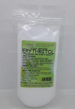 ERYTHRITOL-200G