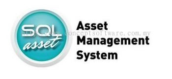 SQL Asset Management System