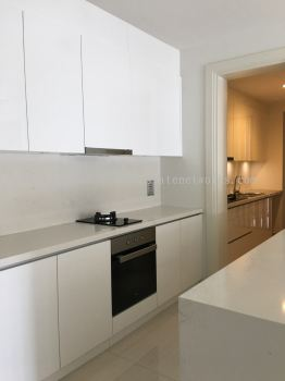 Rental Price: RM5,500 Build Up: 1668 Square Feet