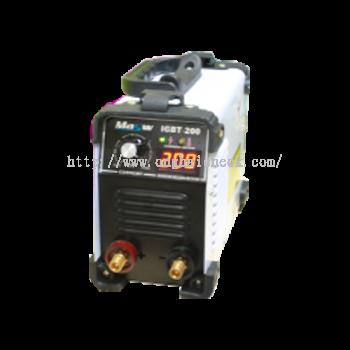 IGBT 200