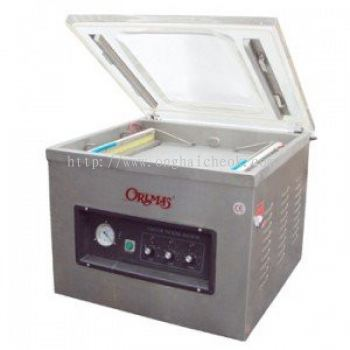 Vacuum Packing Machine (Desk Top)