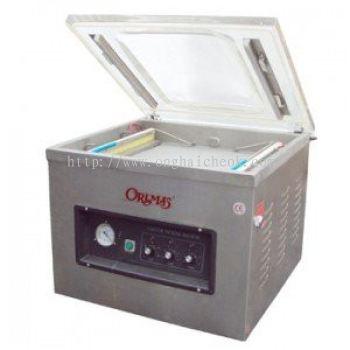 Vacuum Packing Machine (Desk Top)