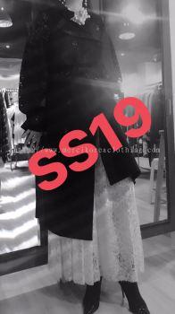 SS19 �����¿�
