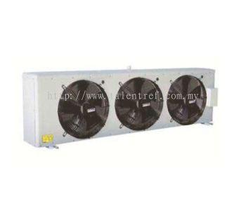 DD Freezing Unit Cooler