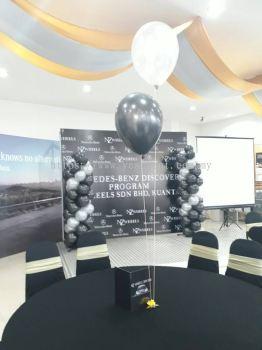 Event Ballon