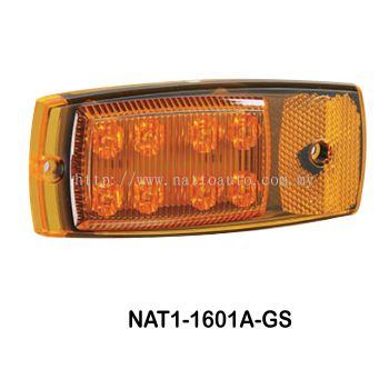 SIGNAL LAMP 1601A