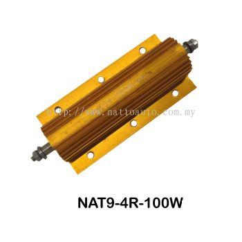 Signal Resistor/ Load Resistor 100W
