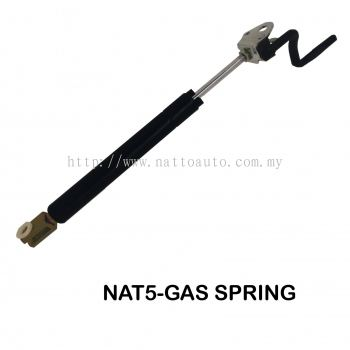 GAS SPRING GAS STRUT FOR DRIVER SEAT