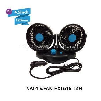 TWIN FAN T515