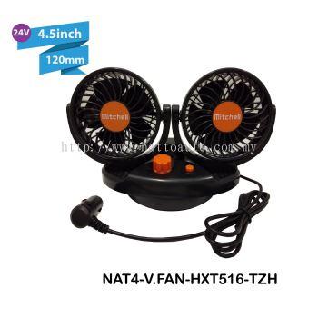 TWIN FAN T516