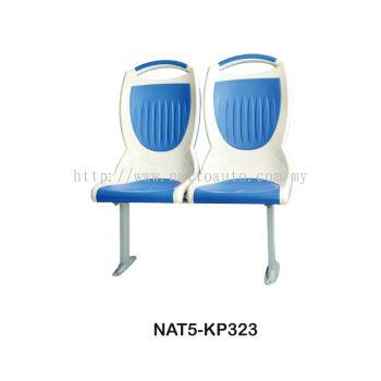 PASSANGER SEAT